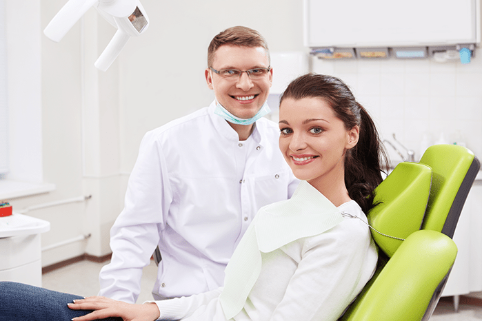 Oral Prophylaxis: Not Your Average Teeth Cleaning Procedure