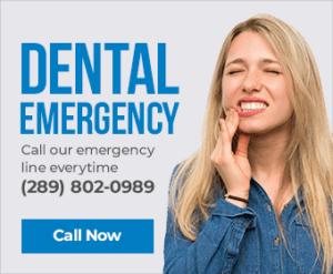 ads dental emergency by dana dental