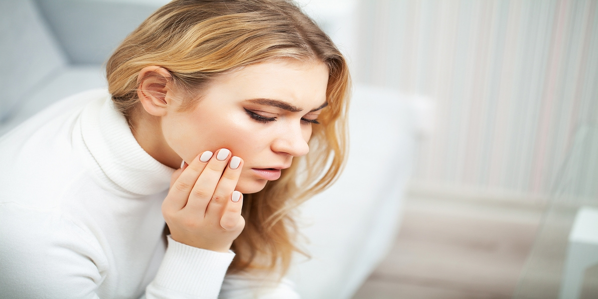 gum disease by dana dental