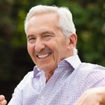 How Can Periodontal Therapy Help Patients With Diabetes?
