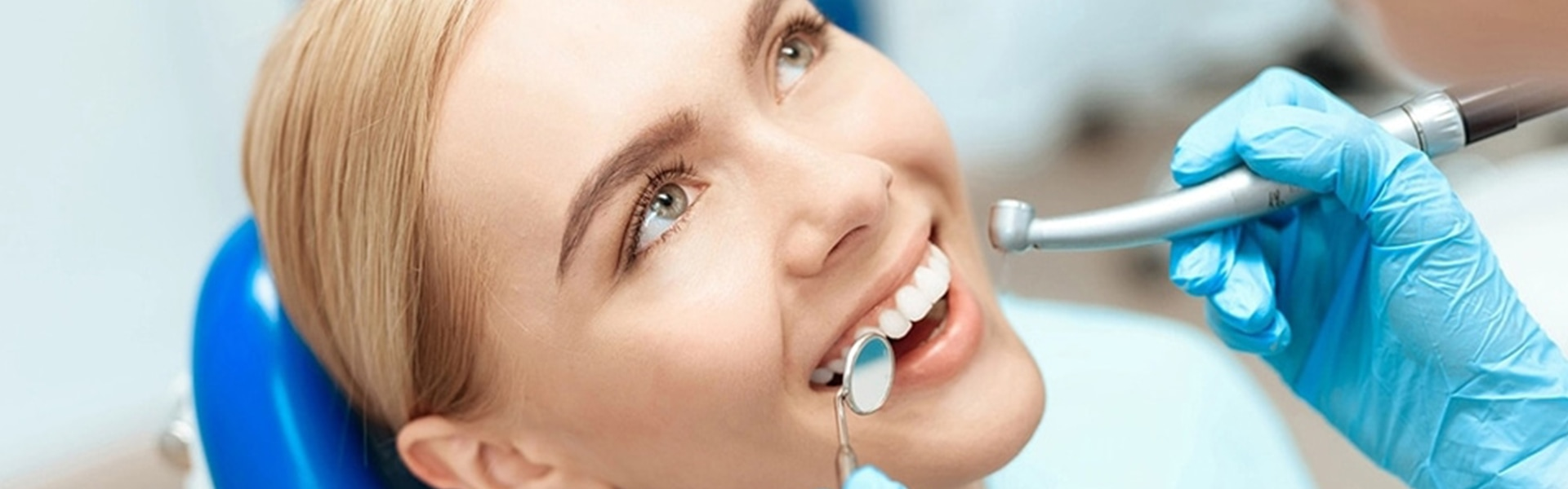 general service page banner by dana dental