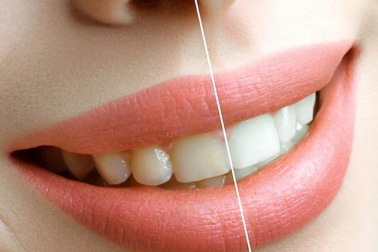 general dentistry - dana dental