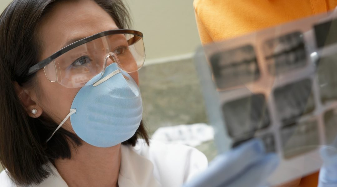 5 Important Dental Tips From Your Emergency Dentist